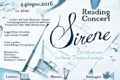Reading-Concert-Sirene-Massenzatico-x-greta